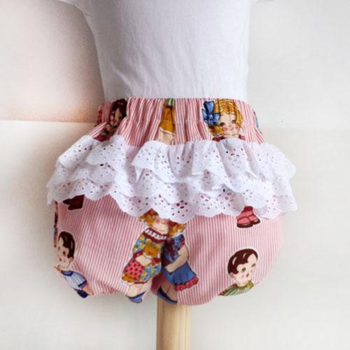 Pantalon bombacho-patronesmujer-blog4