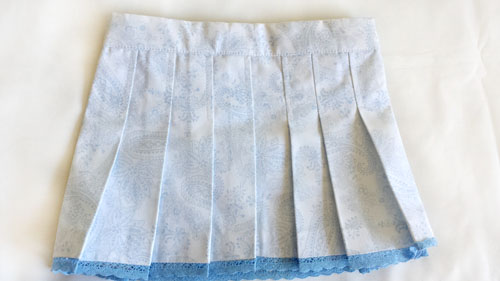 falda tablas-patronesmujer