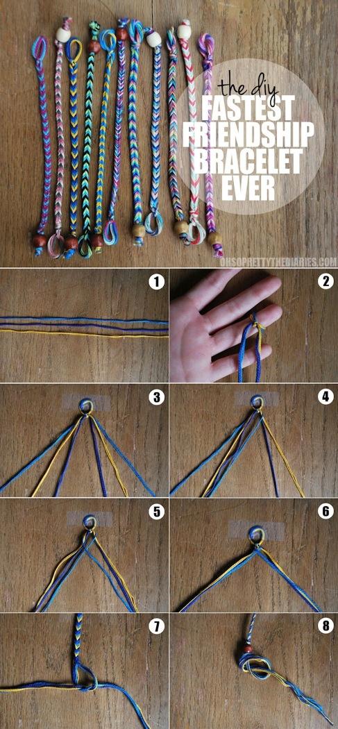 https://www.ohsoprettythediaries.com/2012/05/diy-fastest-friendship-bracelet-ever.html