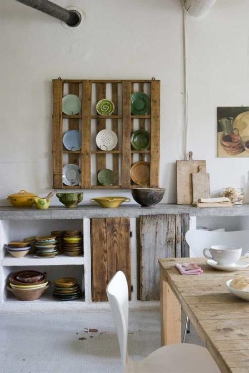 diy-palet-estante-cocina