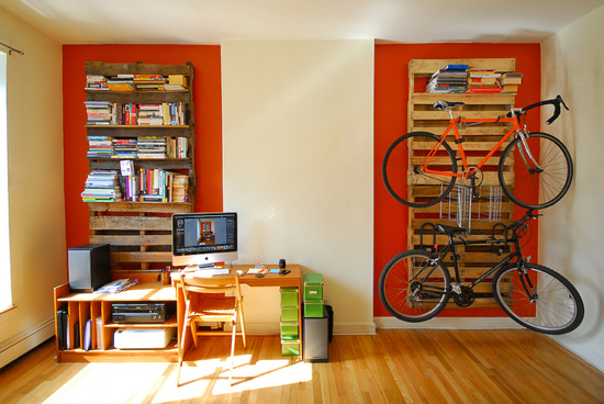 diy-palet-bicicletas