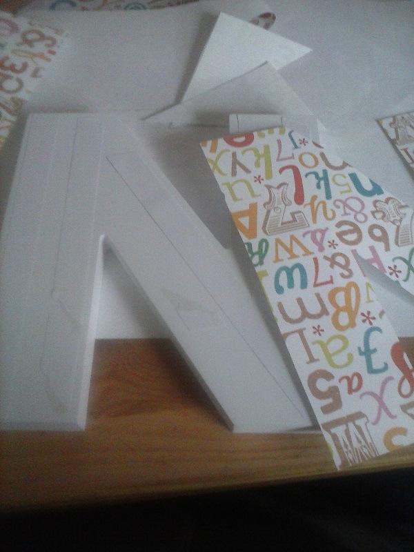 letras_decoradas_2