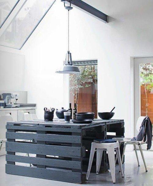 diy-palet-mesa-cocina