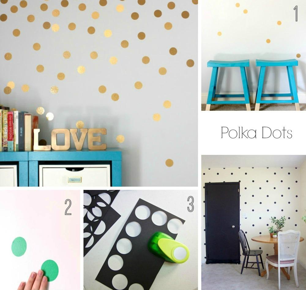 polka dots_01