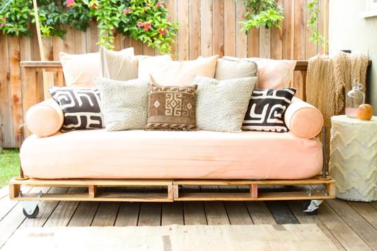 diy-palet-sofa