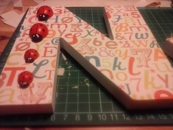 letras_decoradas_3