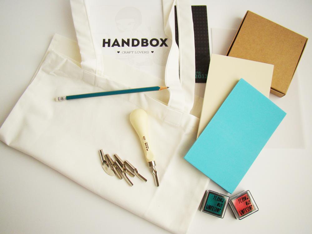 materiales-kit