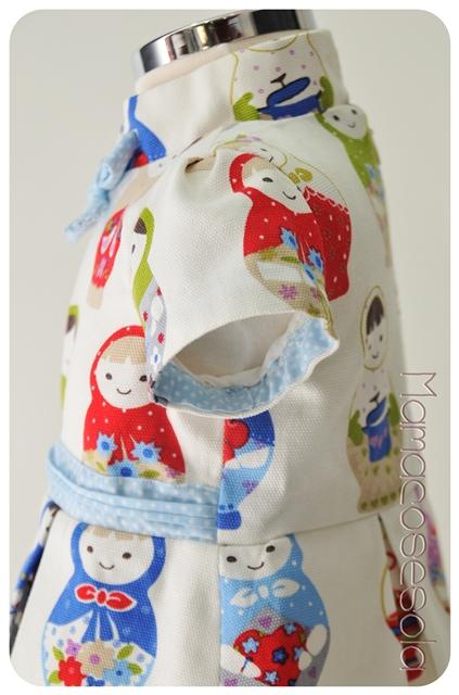 producto patrón vestido russie (3)