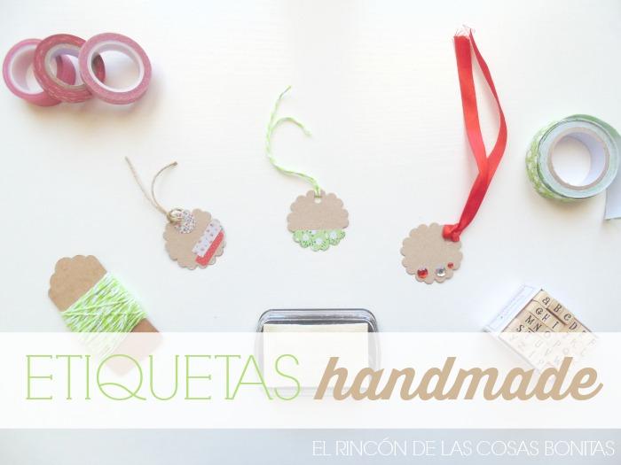 etiquetas-kraft-handmade
