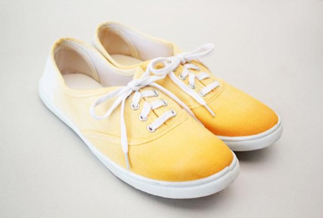 DIY-sneakers-1