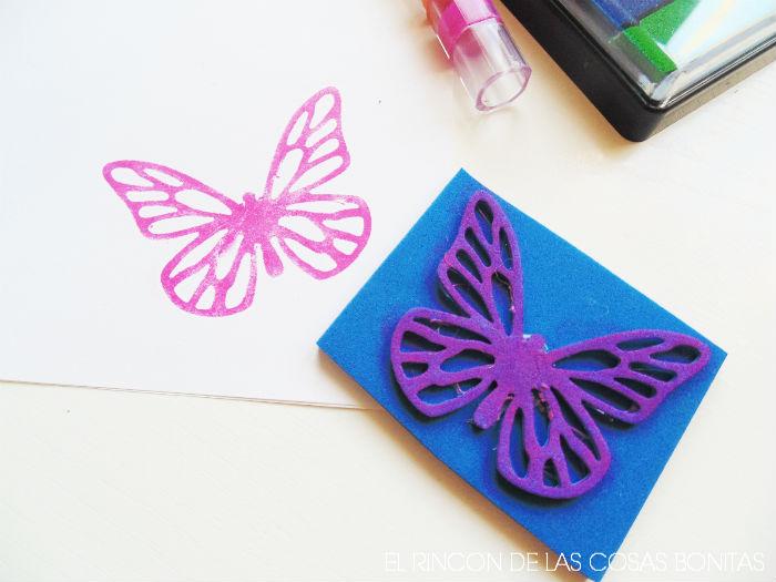 goma20eva archivos Handbox Craft Lovers Comunidad DIY