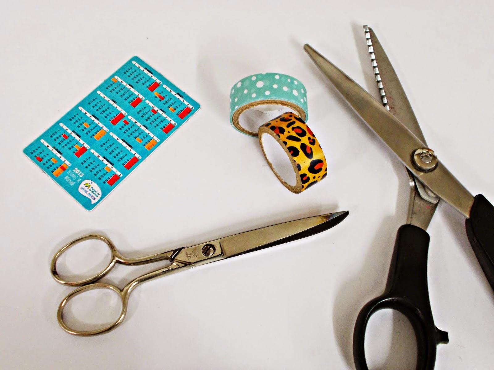 DIY-reciclar-imames-nevera-washi tape-2