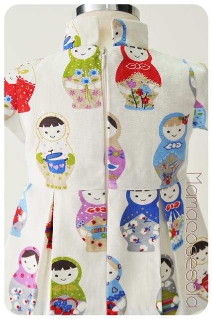 producto patrón vestido russie (4)