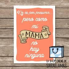https://miraalpajaritoydipataaata.blogspot.com.es/