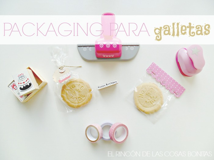 packaging-galletas