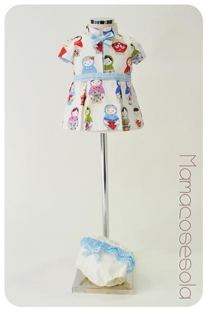 producto patrón vestido russie (2)