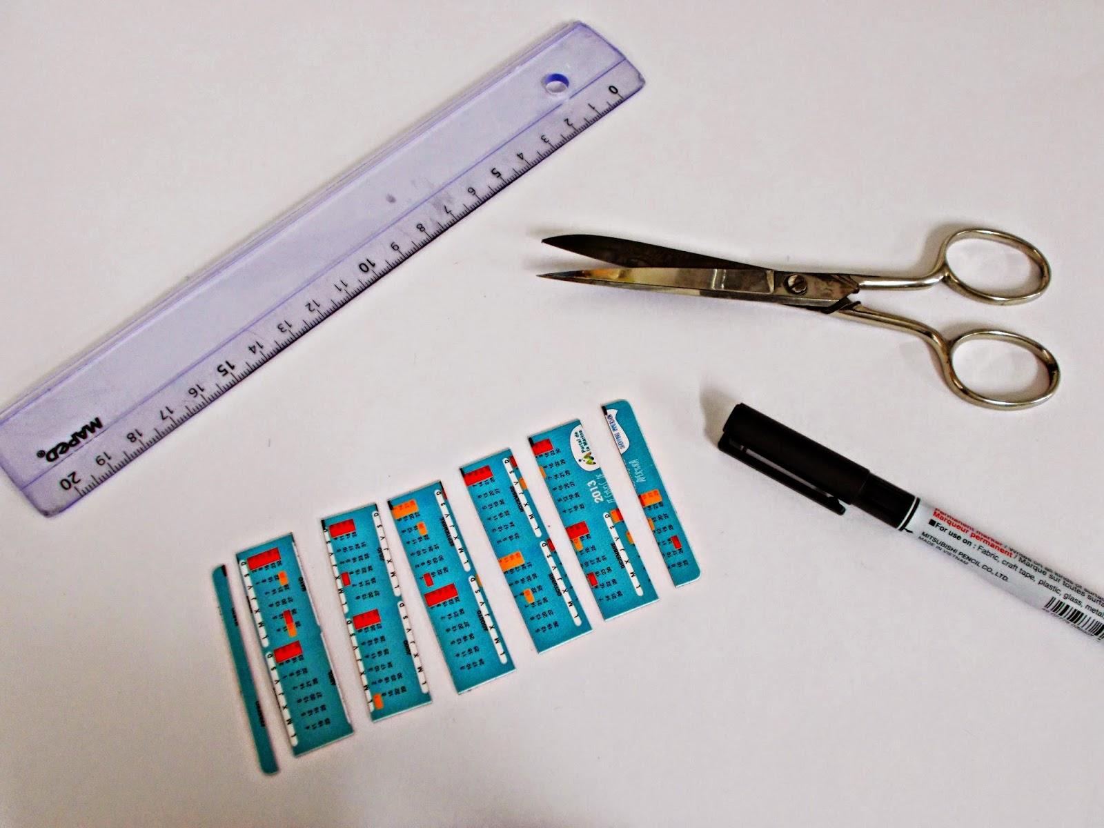 DIY-reciclar-imames-nevera-washi tape-3