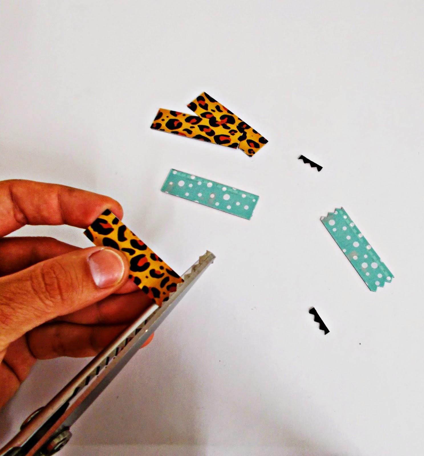 DIY-reciclar-imames-nevera-washi tape-5