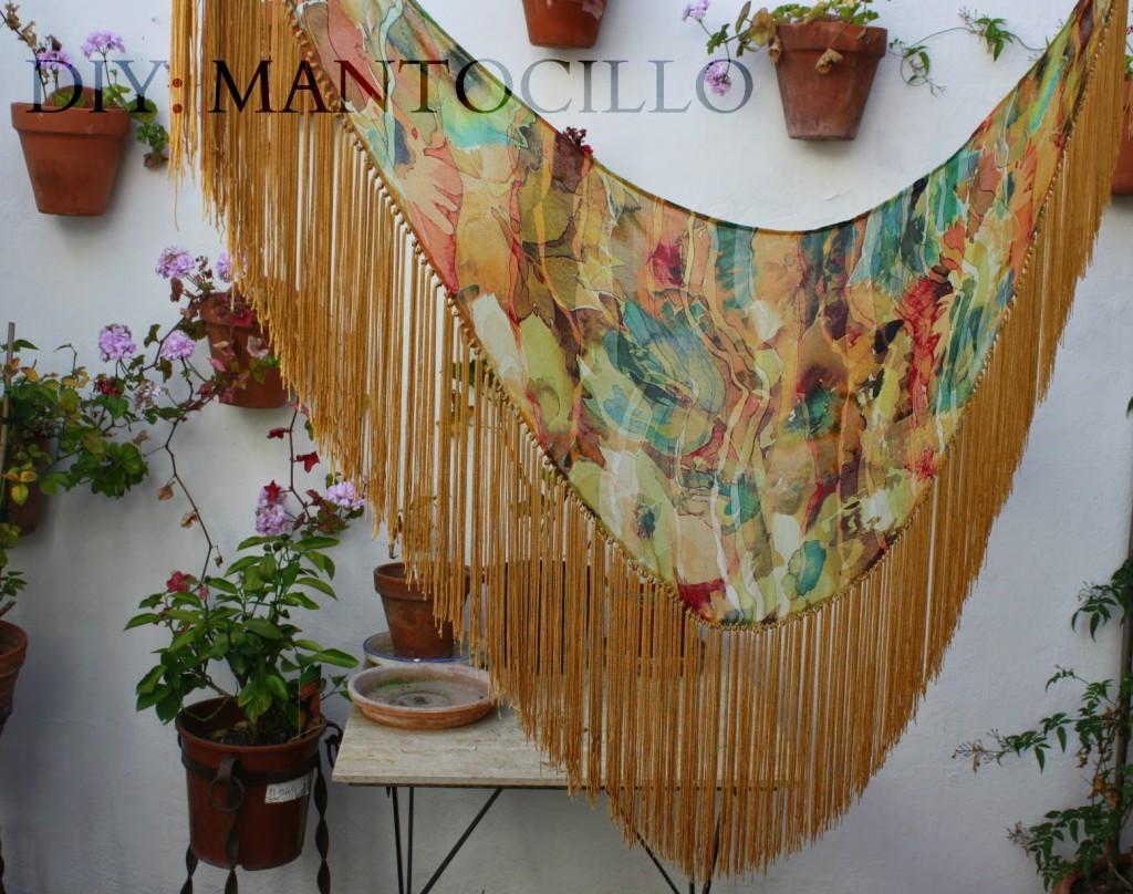 DIY MANTONICLLO PORTADA