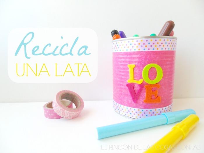 lata-decorada-decoupage-fabric-tape
