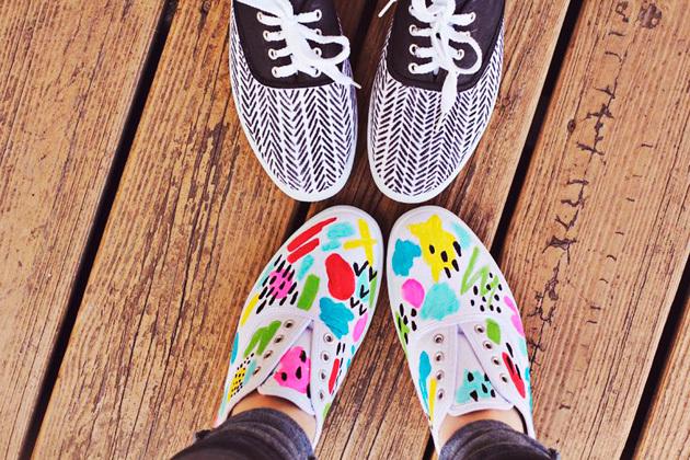 DIY-sneakers-2