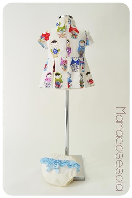 producto patrón vestido russie (1)