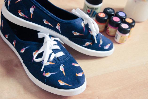 DIY-sneakers-3