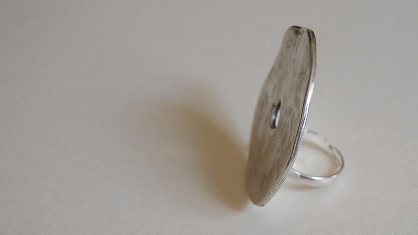 DIY anillo moneda final