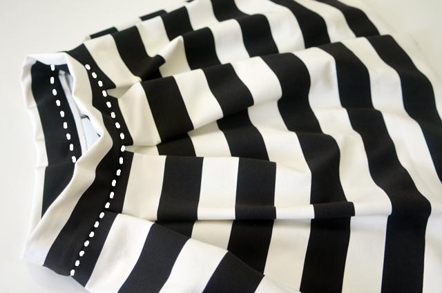 falda tutorial mamacosesola 7