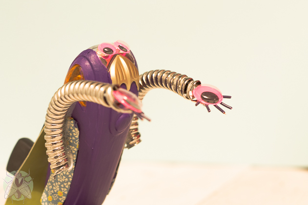monstruo reciclado pangala (14 de 17)