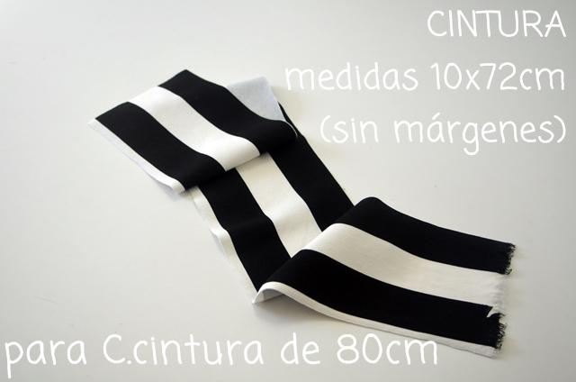 falda tutorial mamacosesola 3