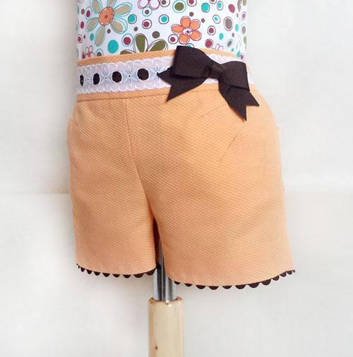 shorts-niña-patronesmujer
