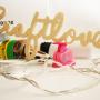 craftlover