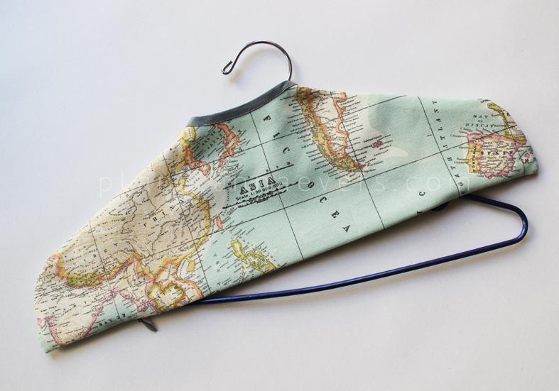 Plan B anna evers DIY Secret hanger (free pattern)  step 5