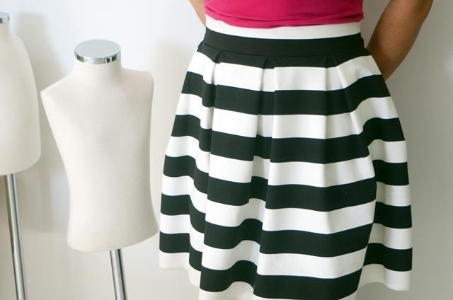 falda tutorial mamacosesola 8
