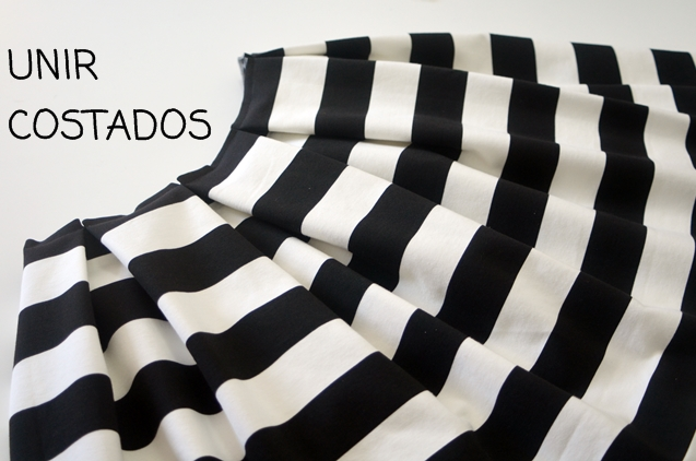 falda tutorial mamacosesola 4
