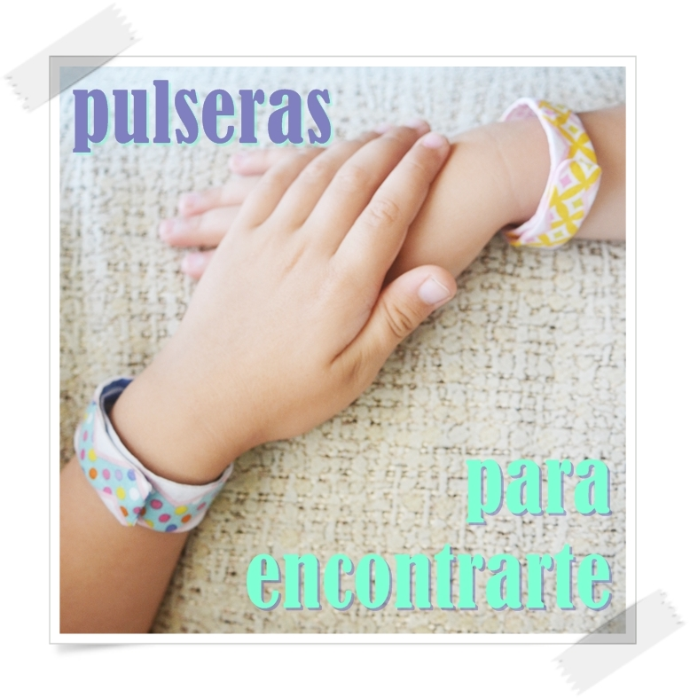 presentacion pulsera by mamacosesola 3