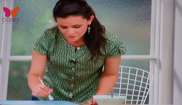 Deco Hogar en Casa Club TV | Casa Haus