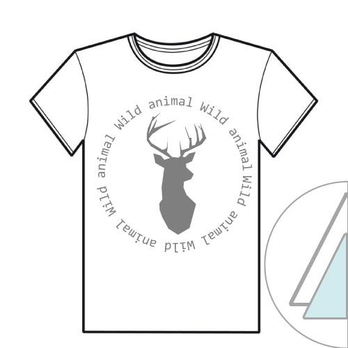 wild-tshirt