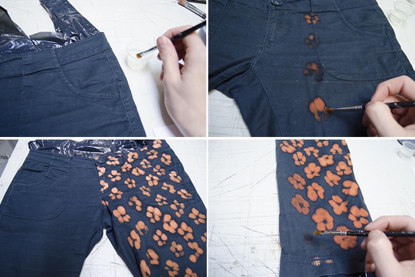 diy lejia pantalones estampados03