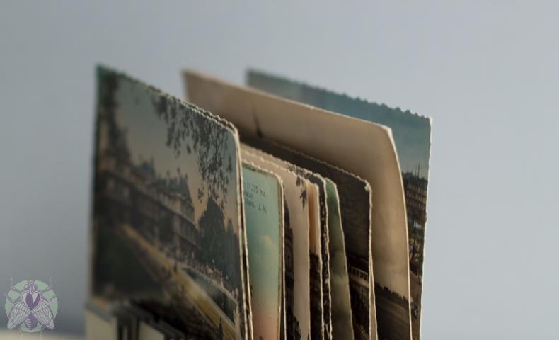 orlas postales