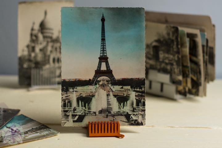 marcos ciber para postales vintage (10 de 11)