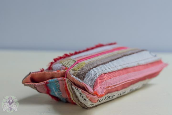 coser con orillos-21
