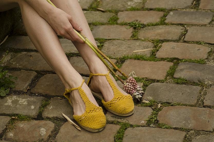 diy zapatos crochet04