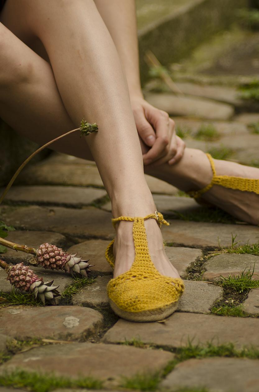 diy zapatos crochet02