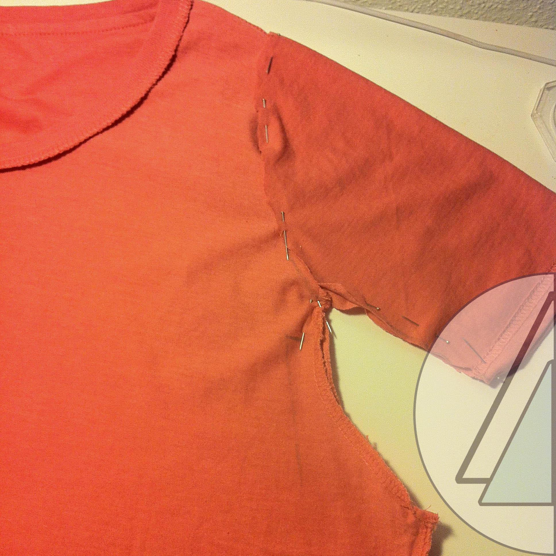 camiseta-a-vestido