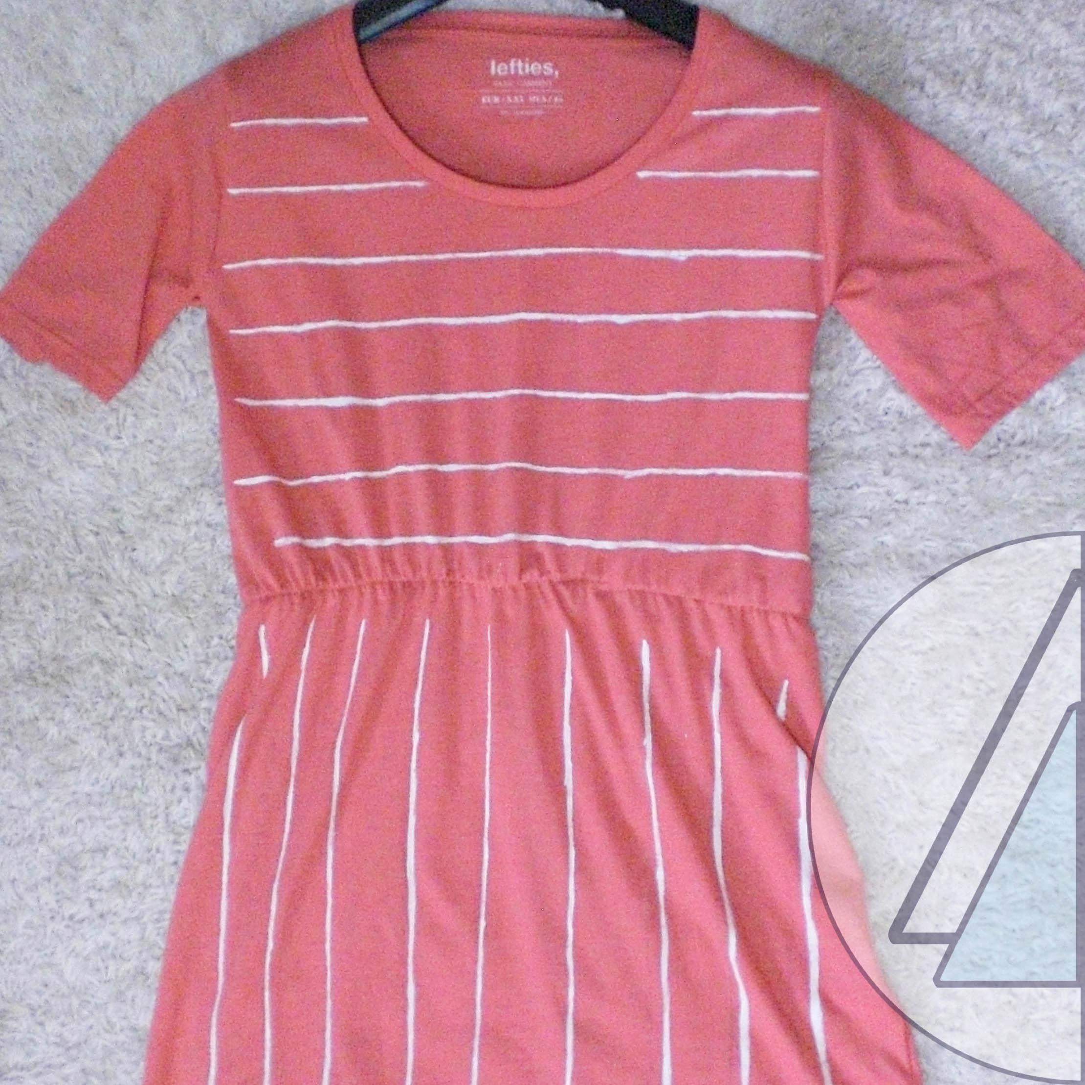 camiseta a vestido final 02
