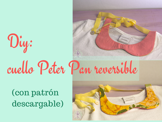 Diy_cuello Peter Pan reversible (2)