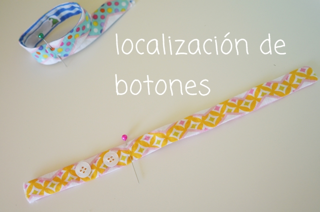 tutorial pulsera by mamacosesola 12