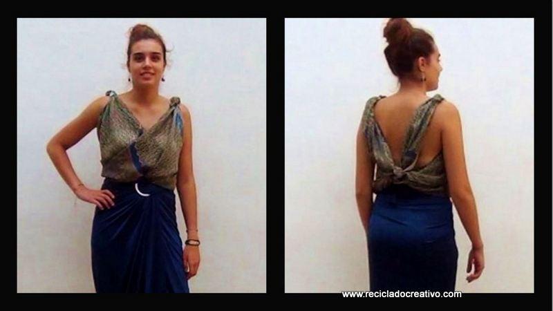 como-realizar-una-blusa-sin-coser (19)